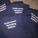 Ondernemers Vereniging Dokkum
