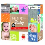 GEB_HAPPY_BABY_2015_NL